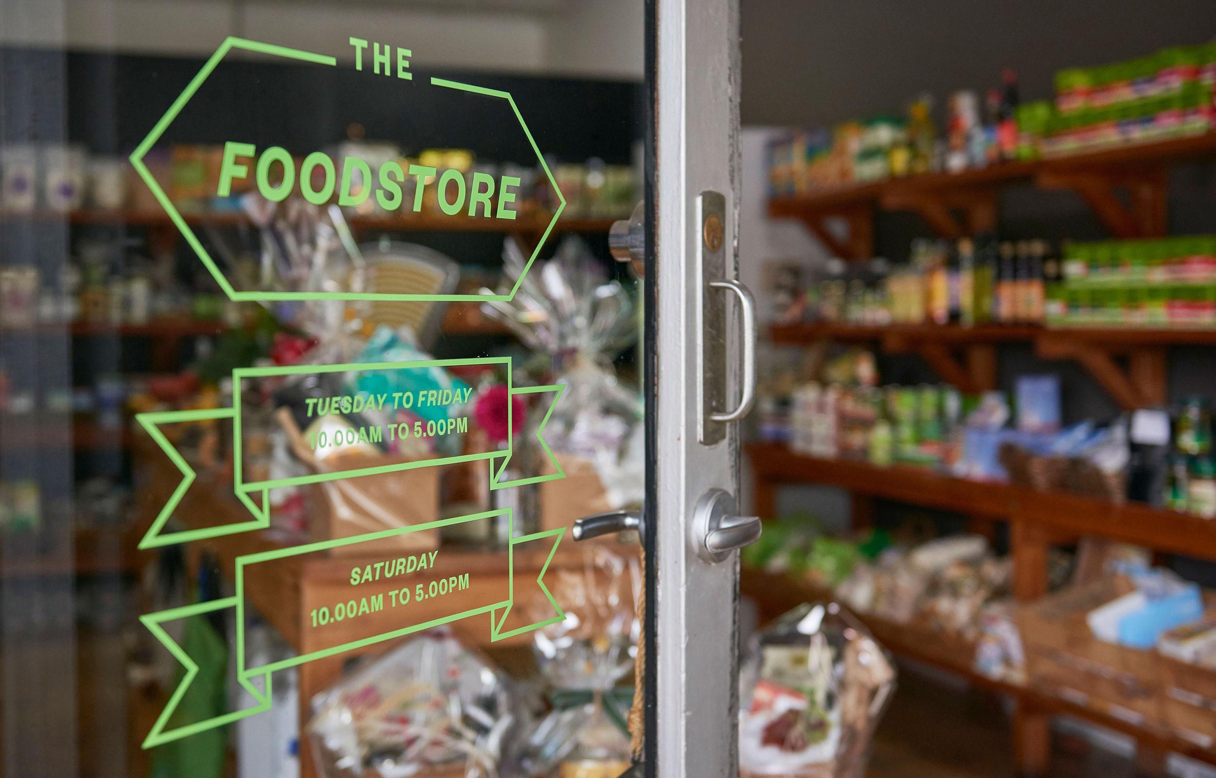 enoki-graphic-foodstore-1.jpg