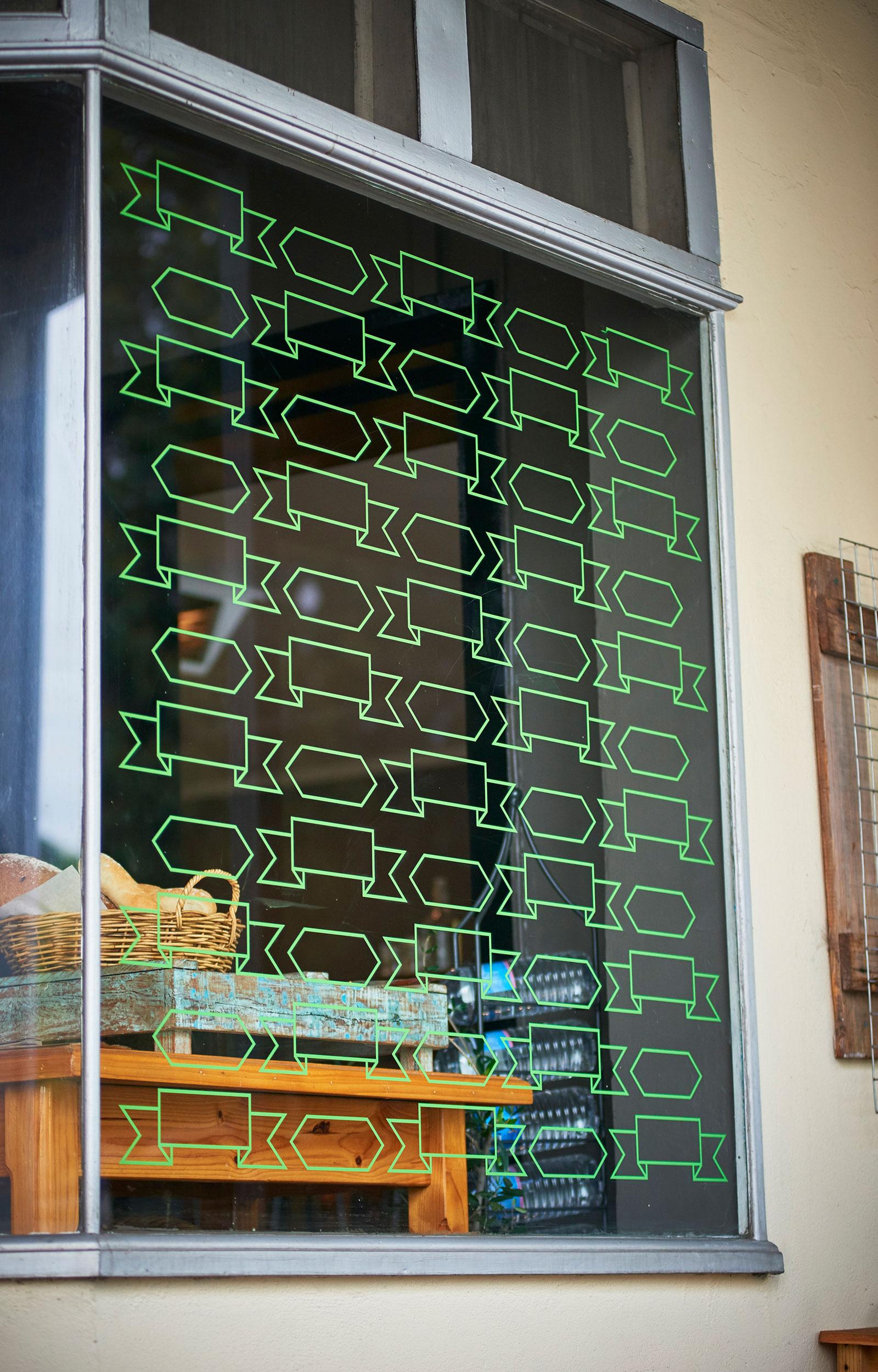 enoki-graphic-foodstore-2.jpg