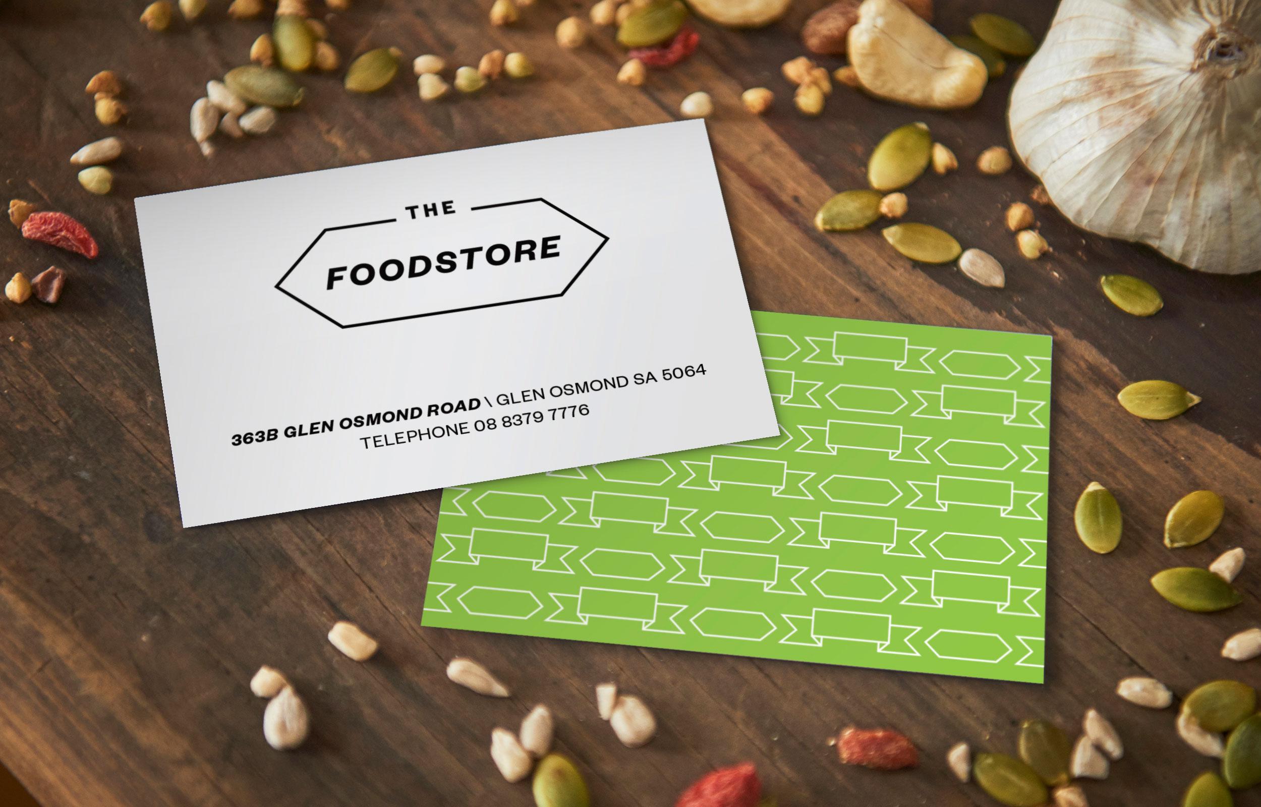 enoki-graphic-foodstore-3.jpg