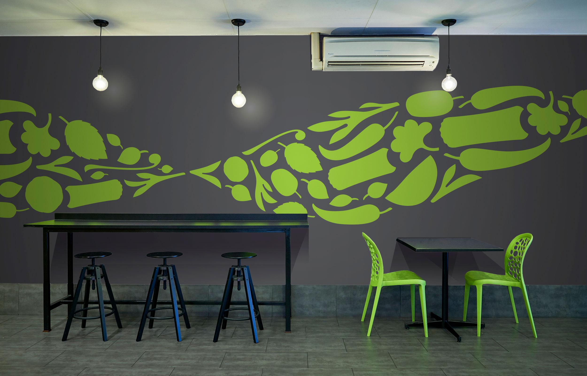 enoki-graphic-greenbites-3.jpg