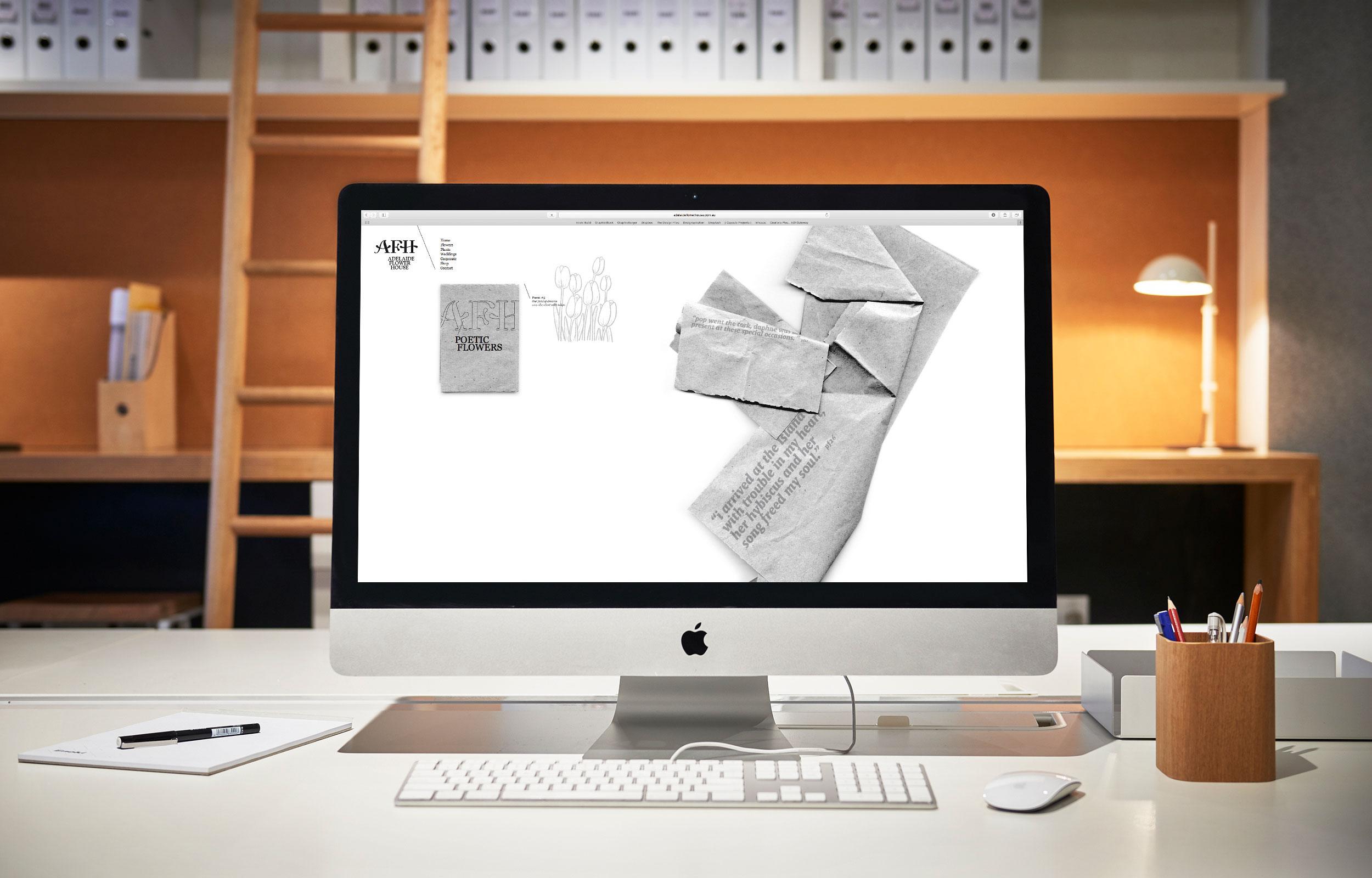 enoki-graphic-afhwebsite-1.jpg