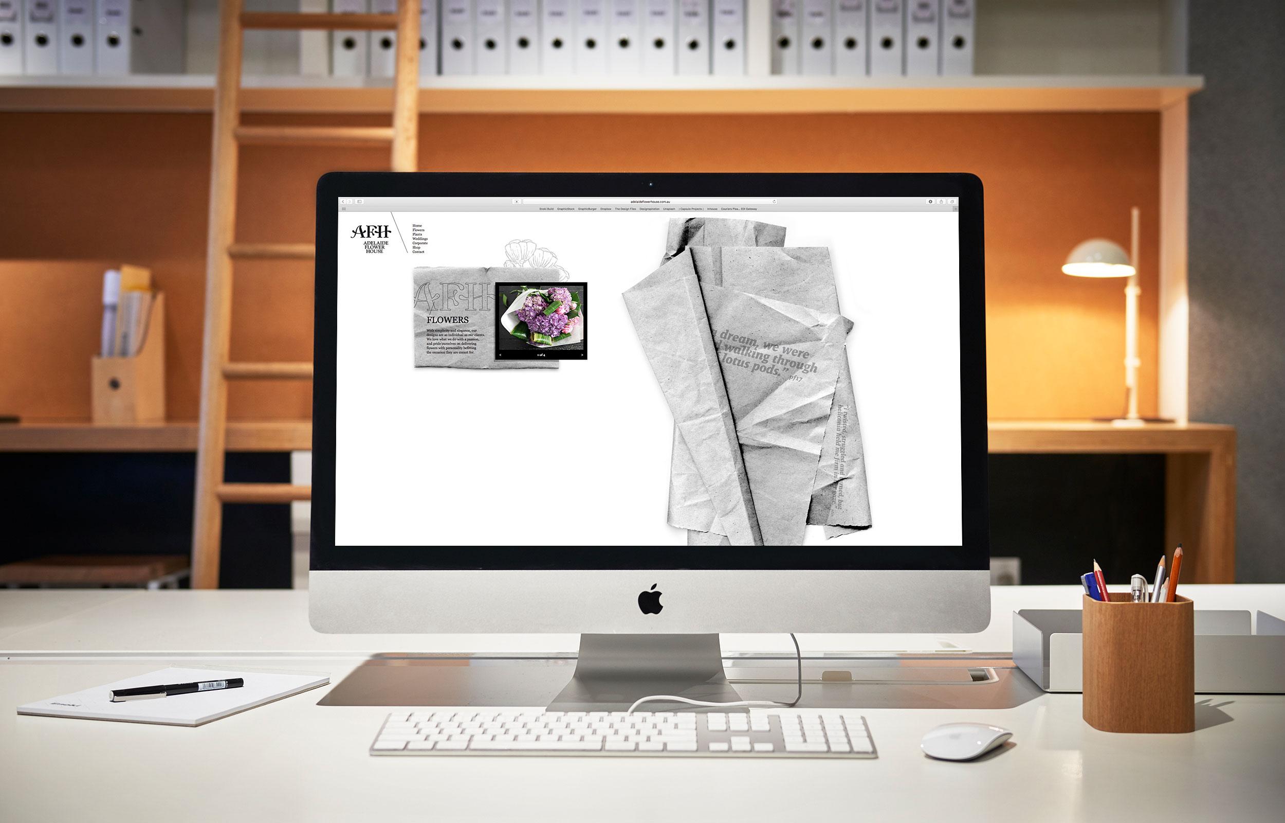enoki-graphic-afhwebsite-3.jpg