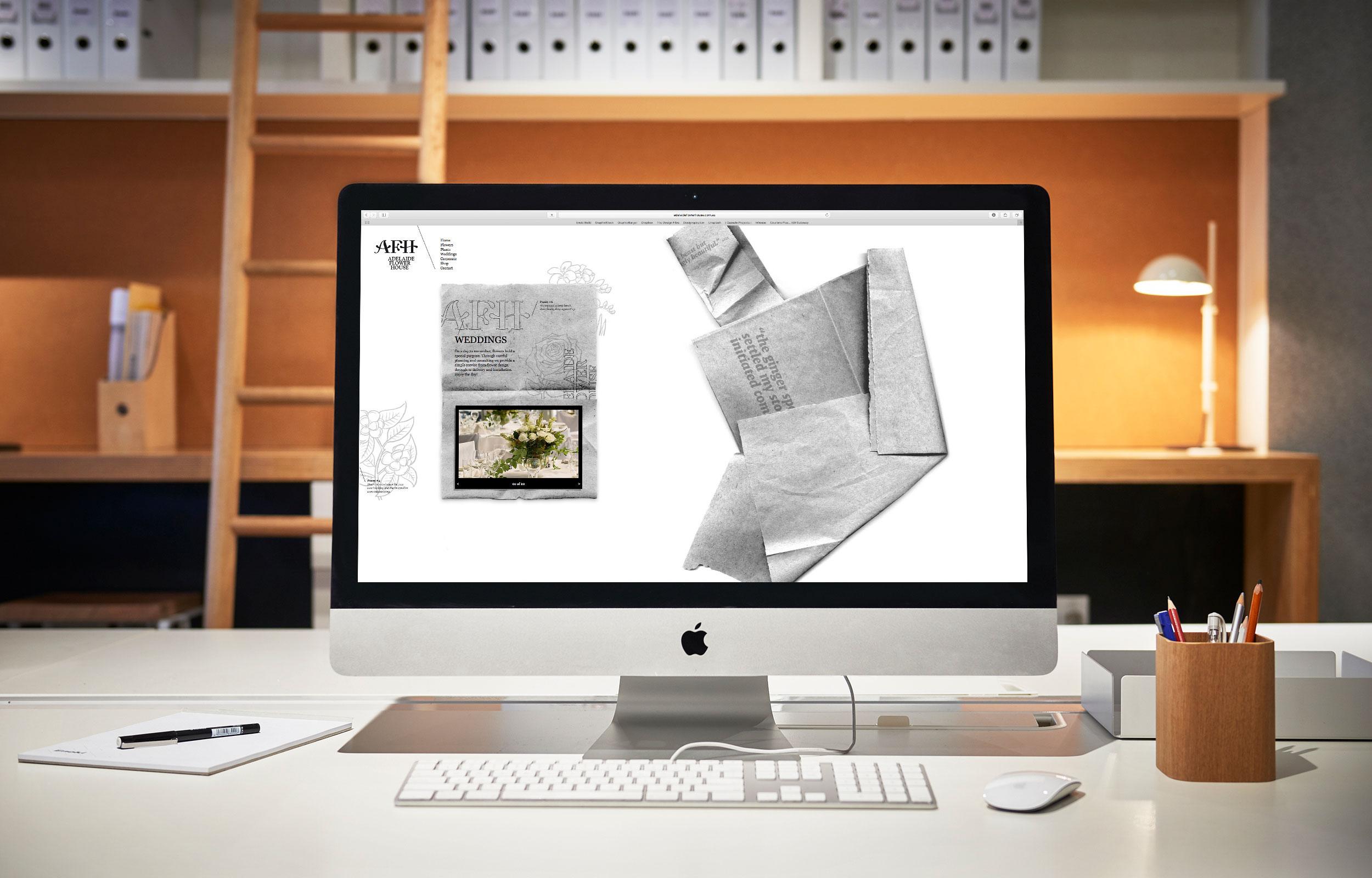 enoki-graphic-afhwebsite-4.jpg