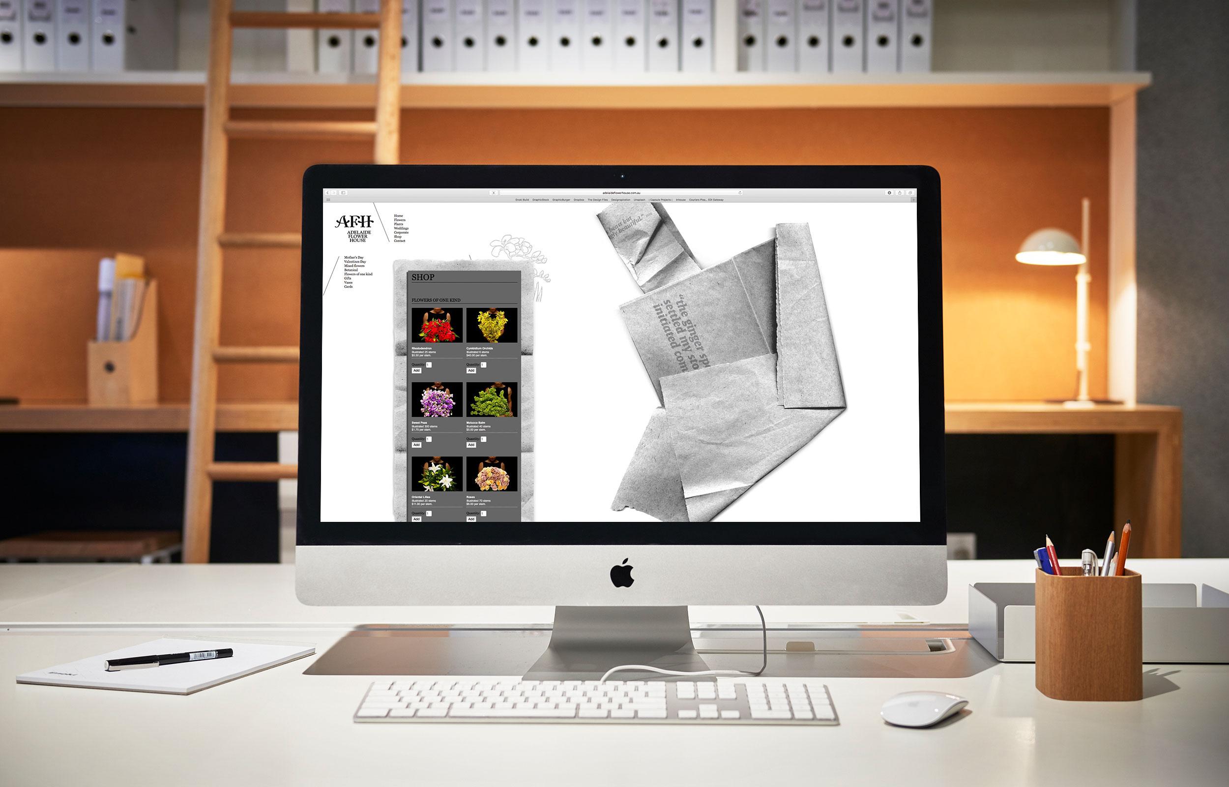 enoki-graphic-afhwebsite-6.jpg