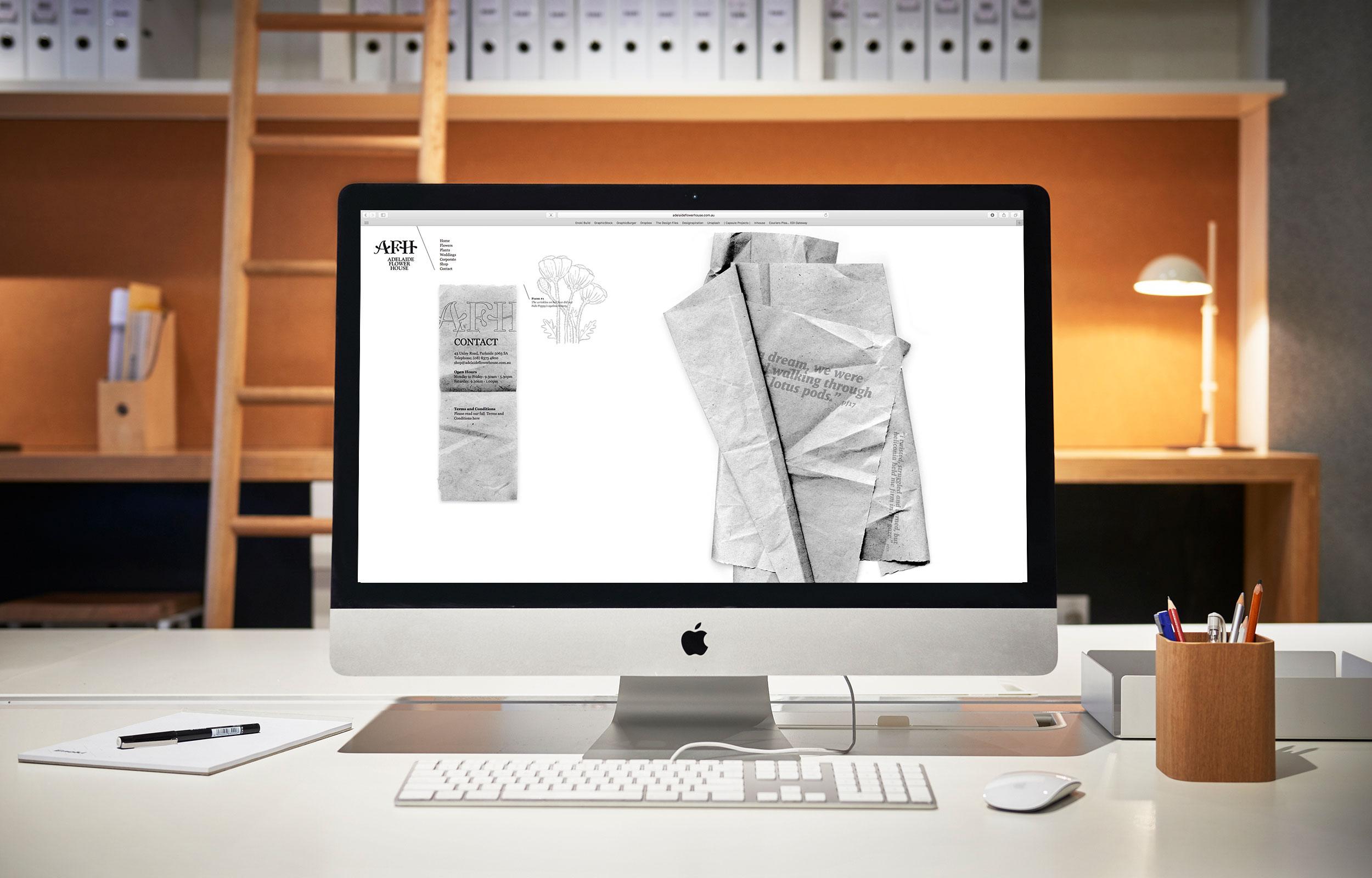 enoki-graphic-afhwebsite-7.jpg
