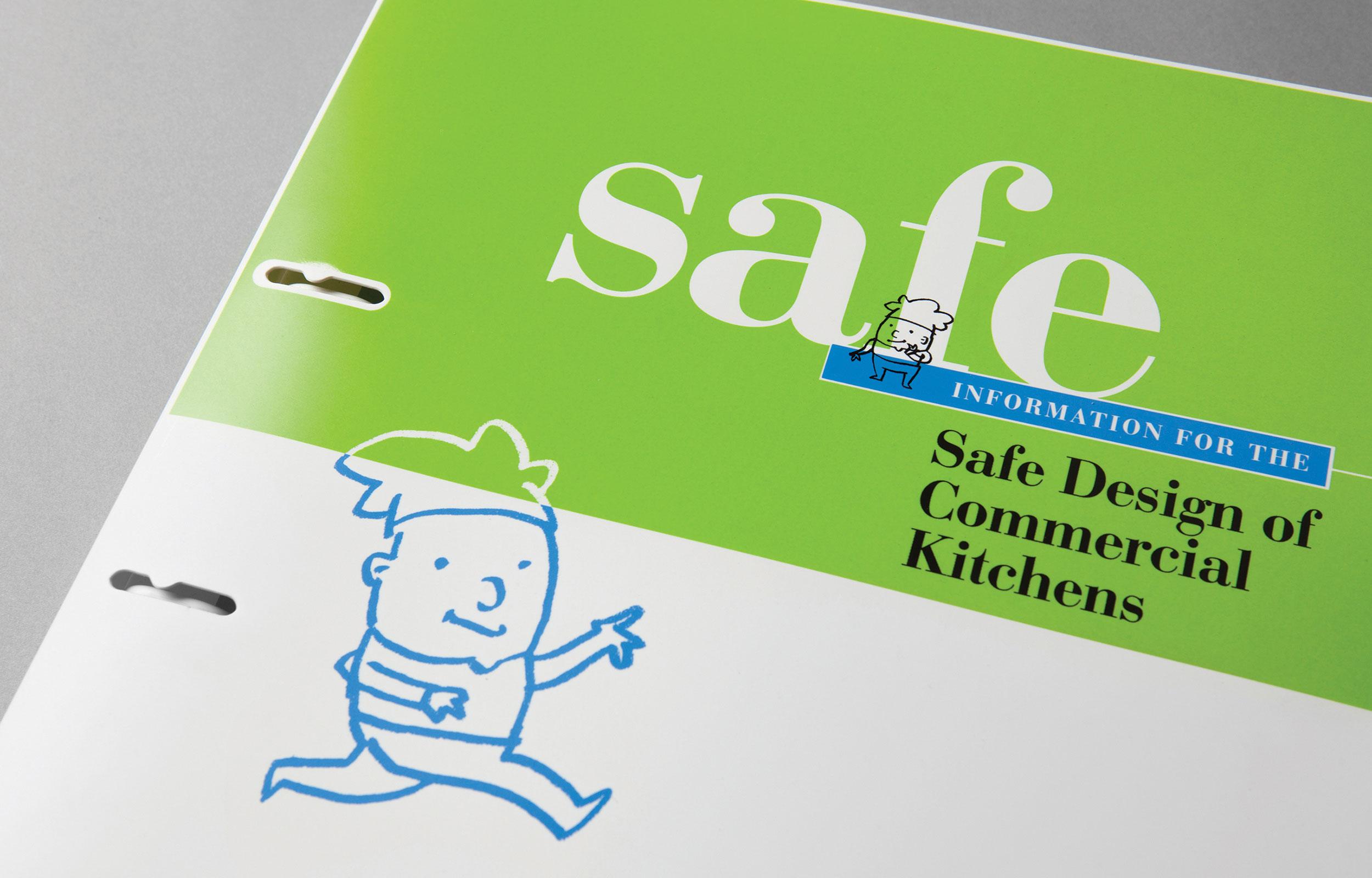 enoki-graphic-safekitchen-1.jpg