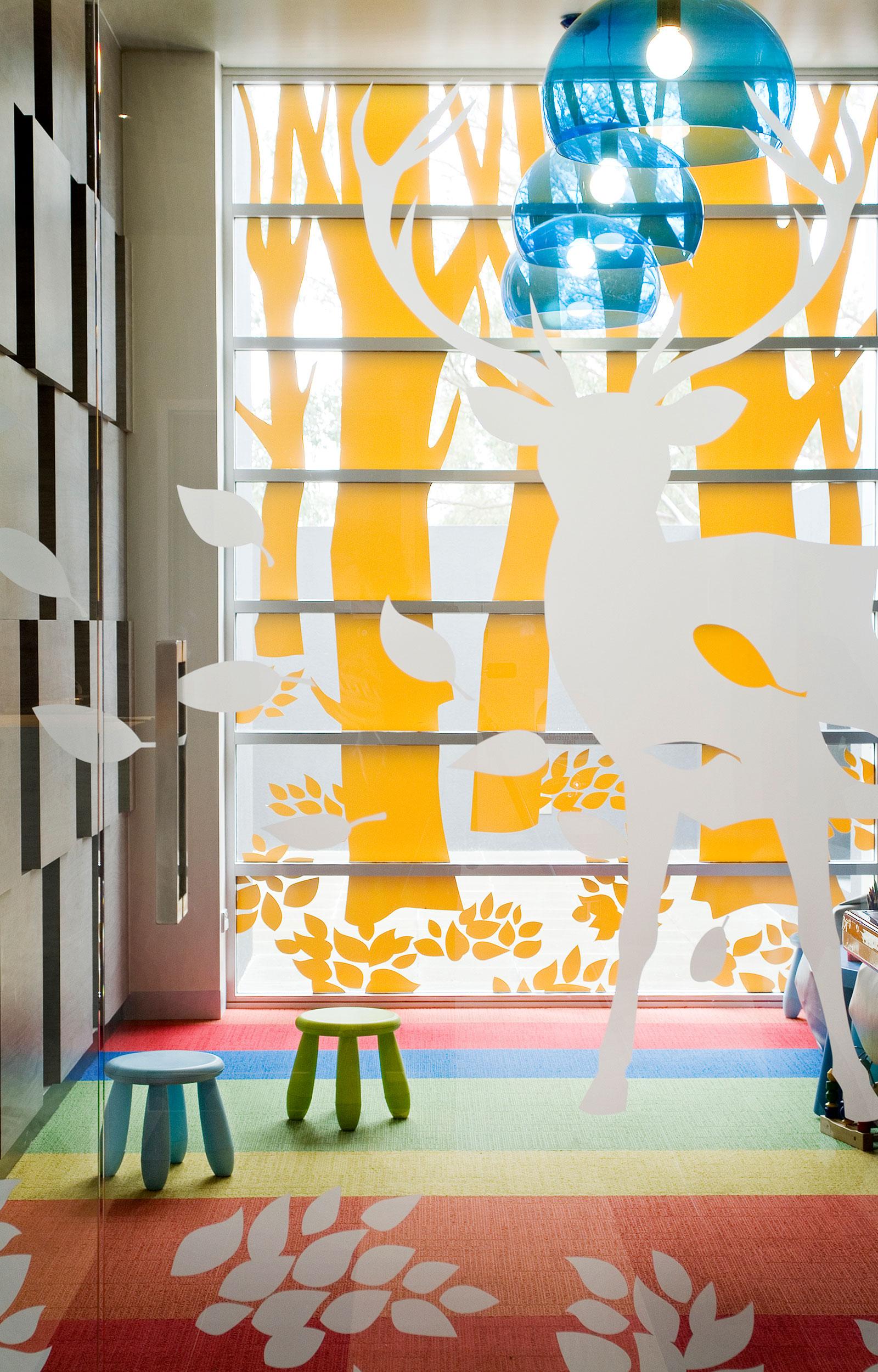 enoki-interior-belair-5.jpg
