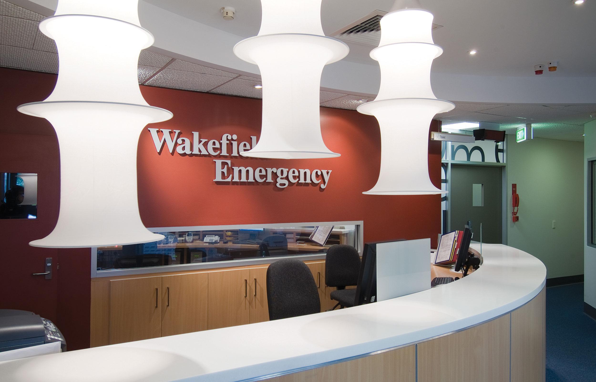 enoki-interior-wakefield-2.jpg