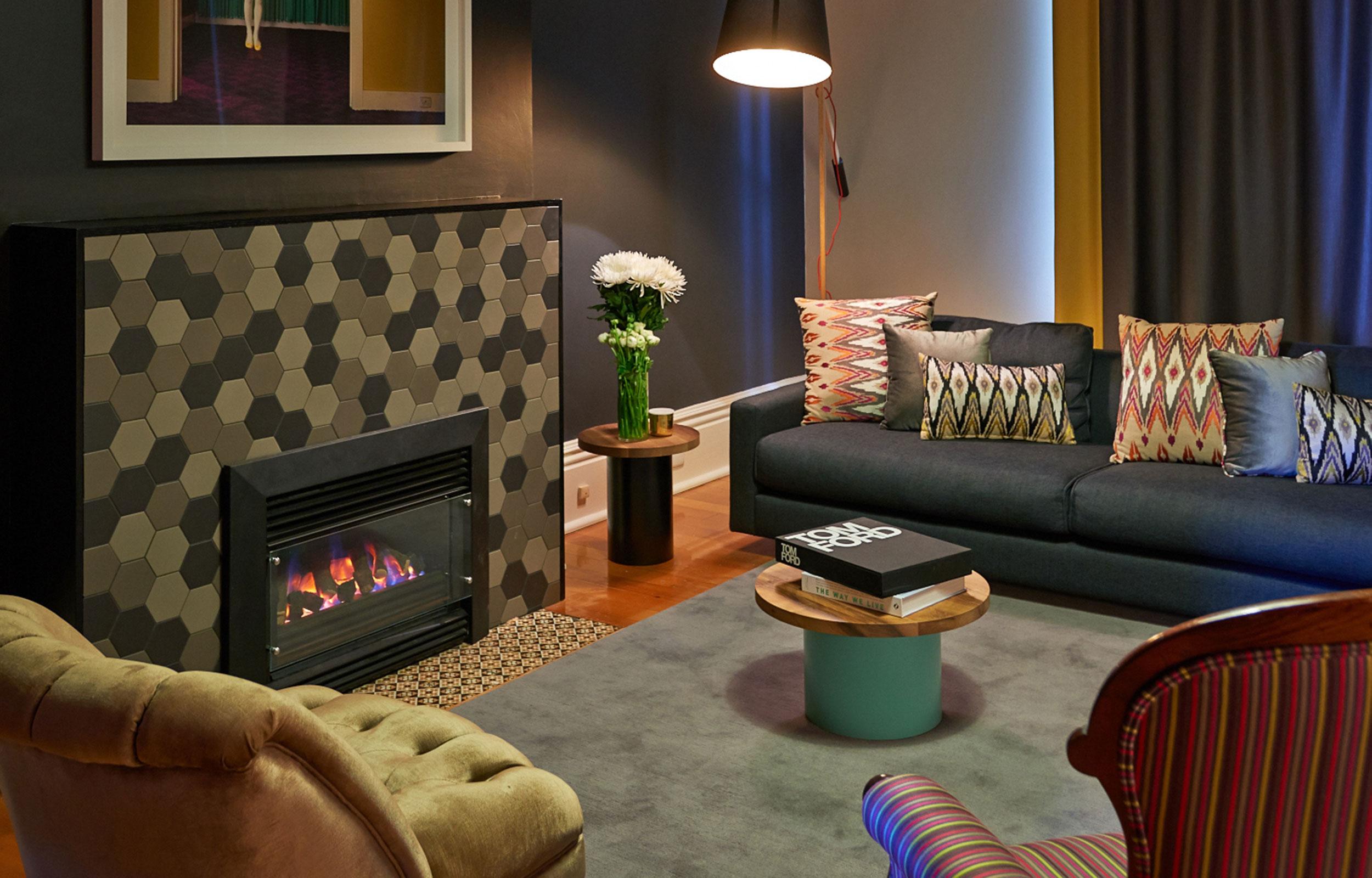 enoki-interior-AdelaideRes3-2.jpg