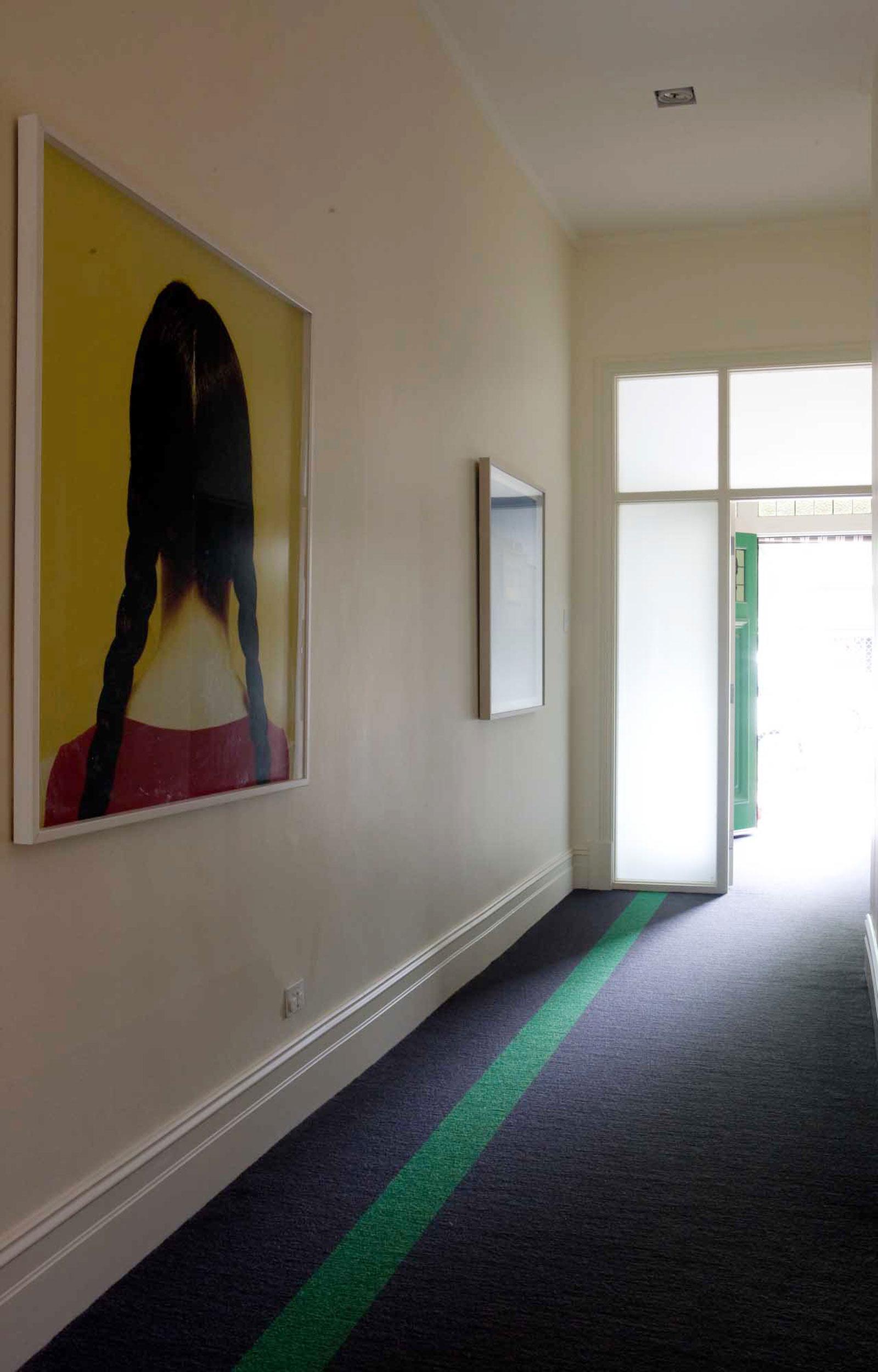enoki-interior-Blair-4.jpg