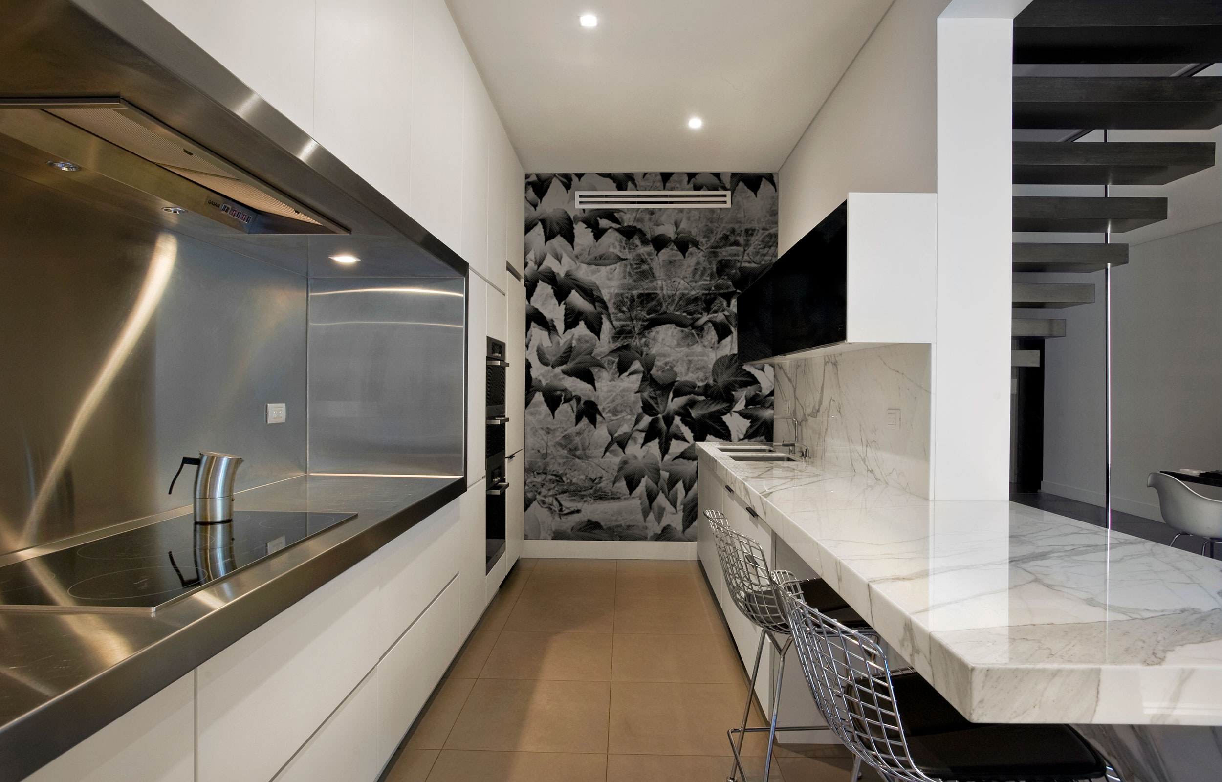 enoki-interior-AdelaideRes-1.jpg