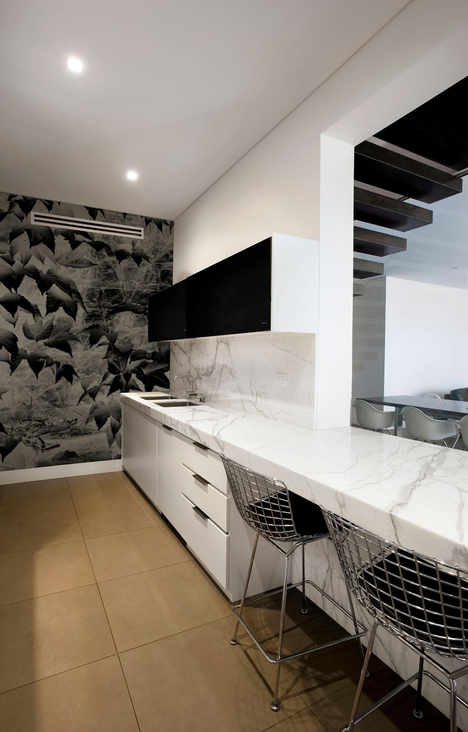 enoki-interior-AdelaideRes-3.jpg
