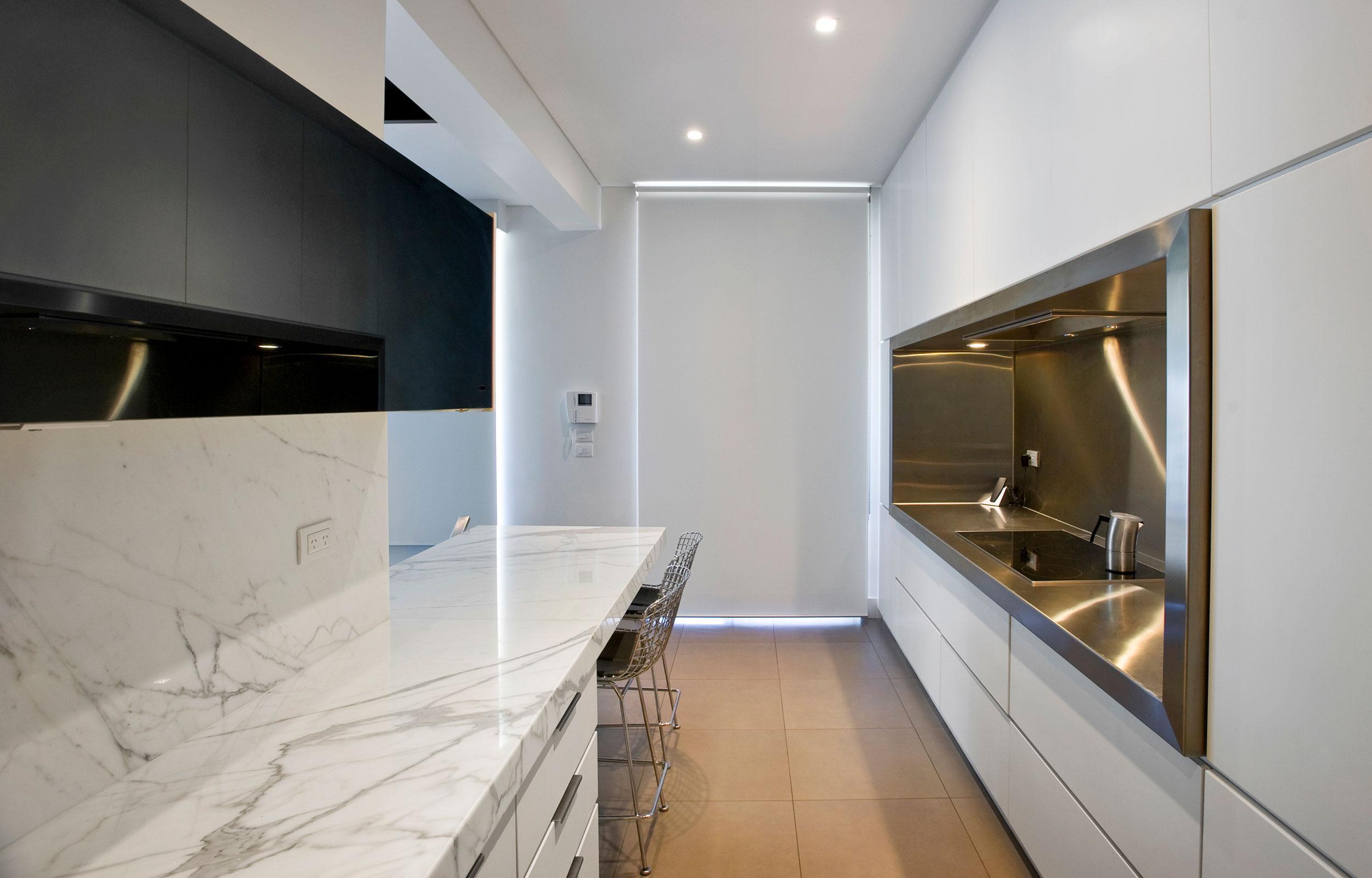 enoki-interior-AdelaideRes-5.jpg
