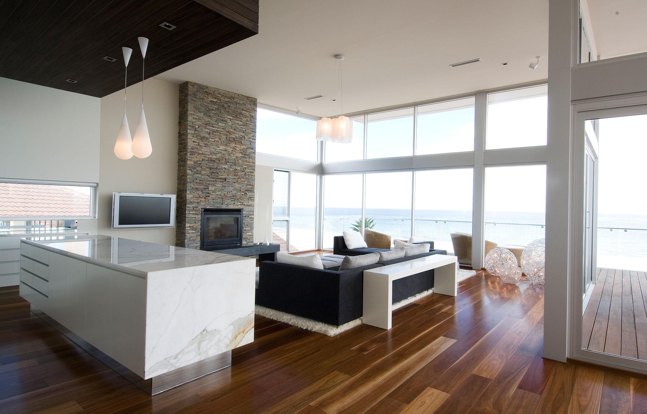 enoki-interior-beachhouse-2.jpg