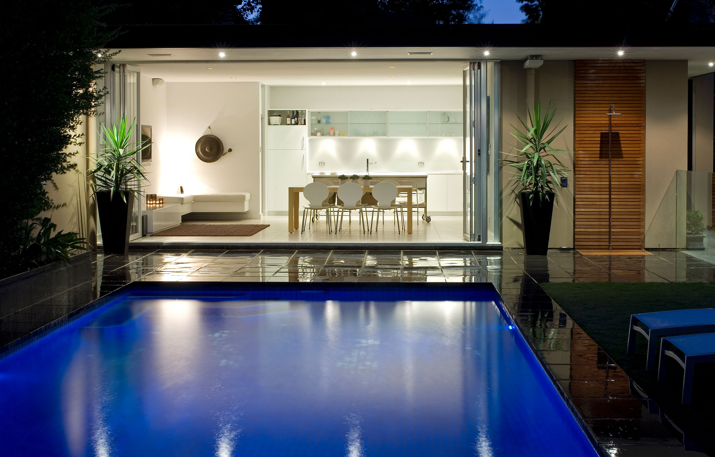 enoki-interior-Poolhouse-1.jpg