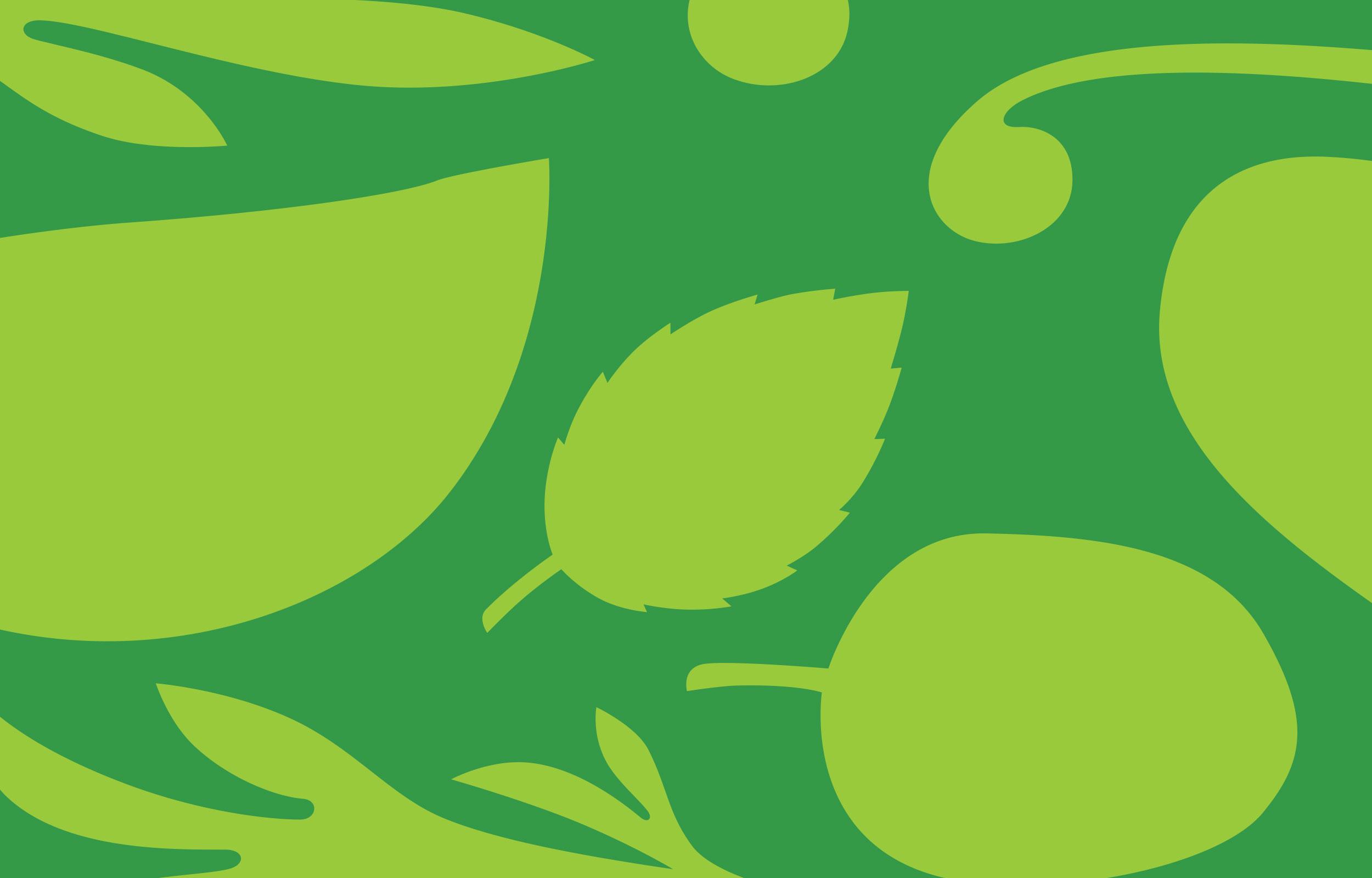enoki-graphic-greenbites-6.jpg