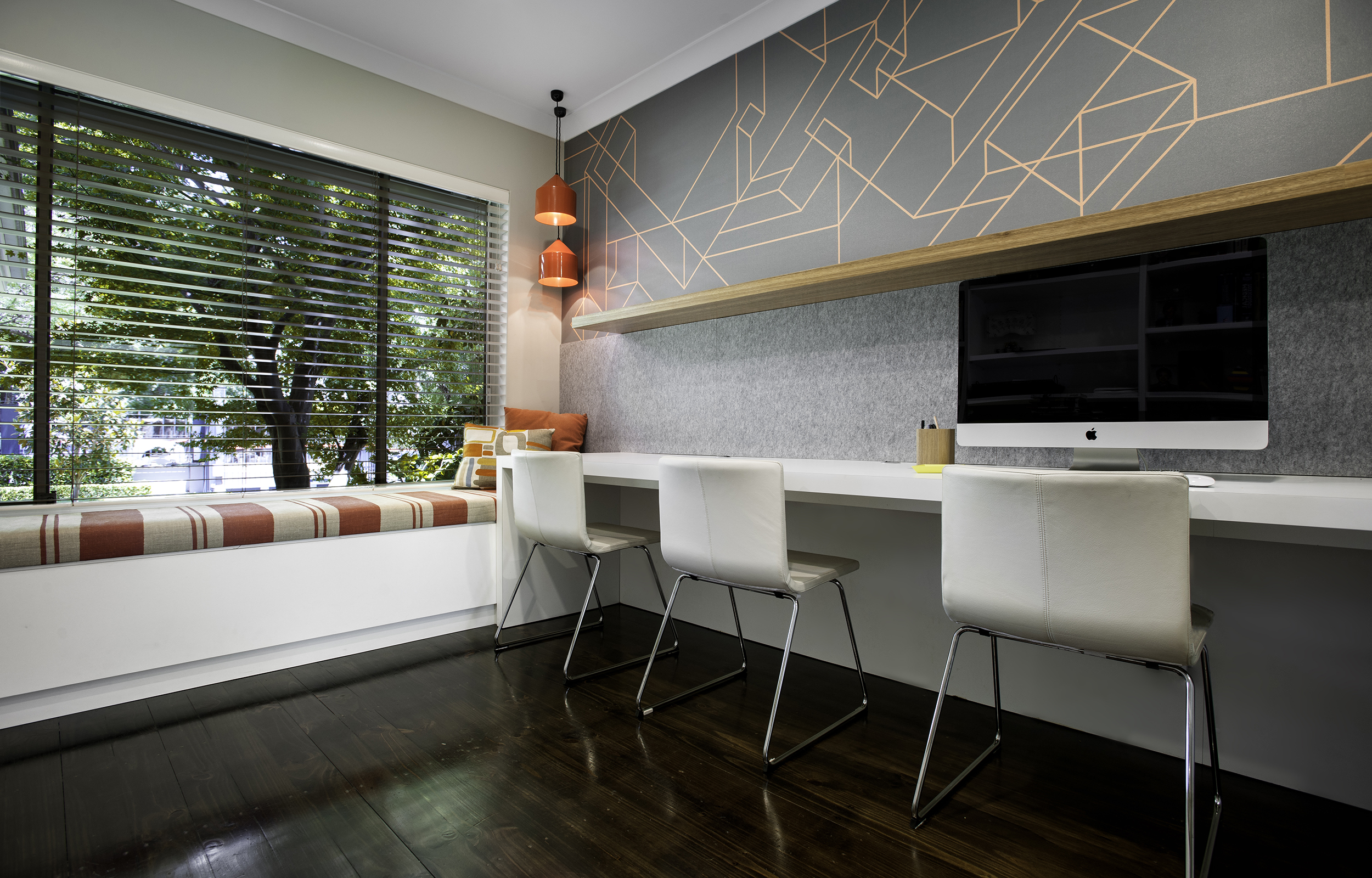 enoki-interior-Burnside-3.jpg