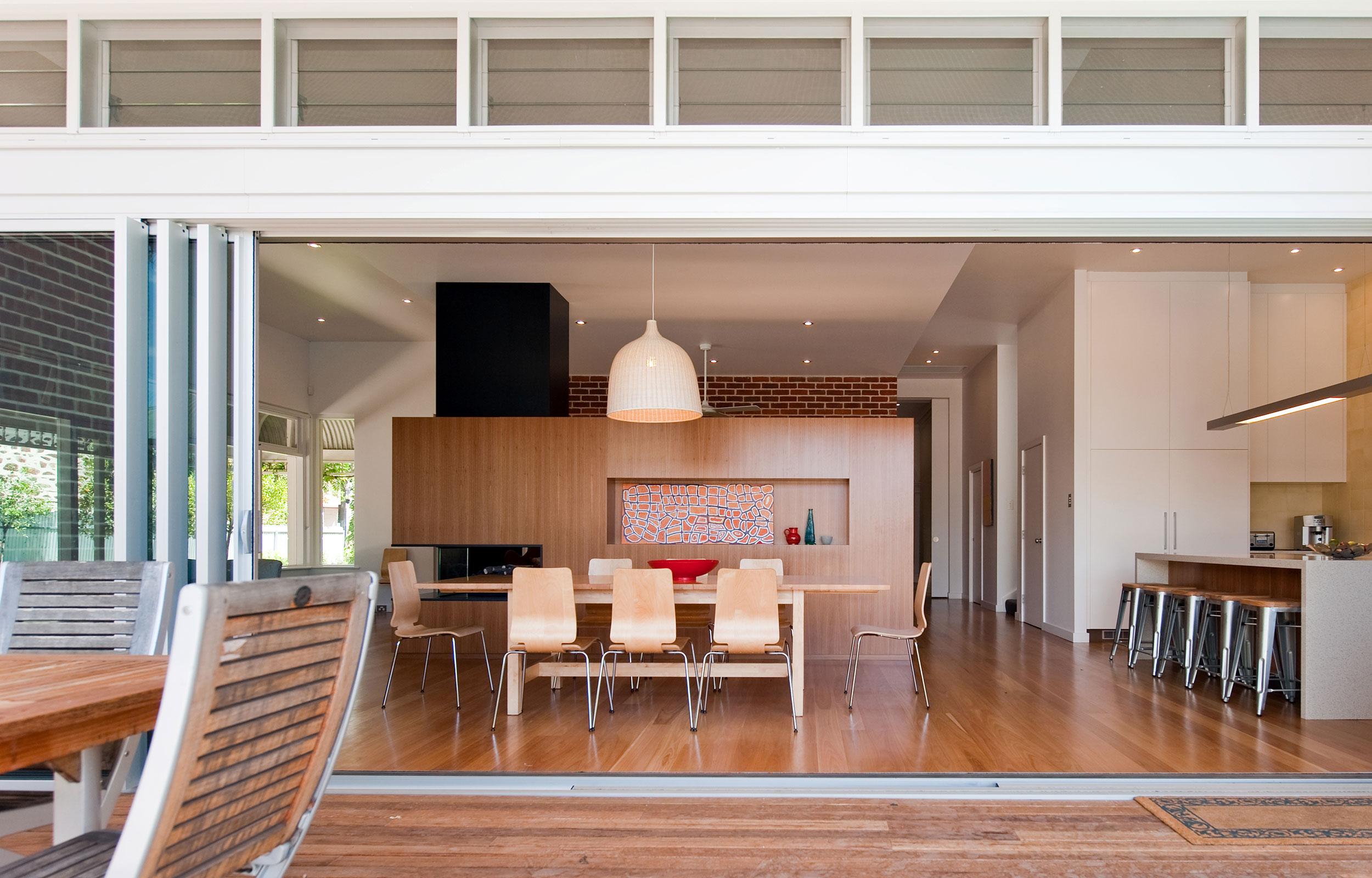 enoki-interior-Halbert-1.jpg