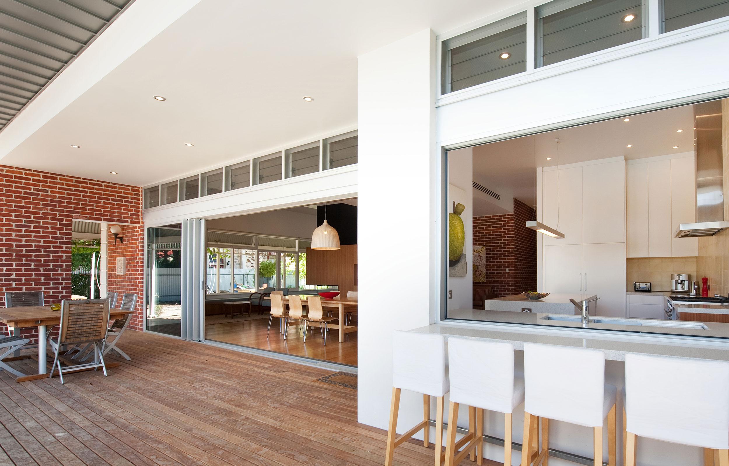 enoki-interior-Halbert-2.jpg