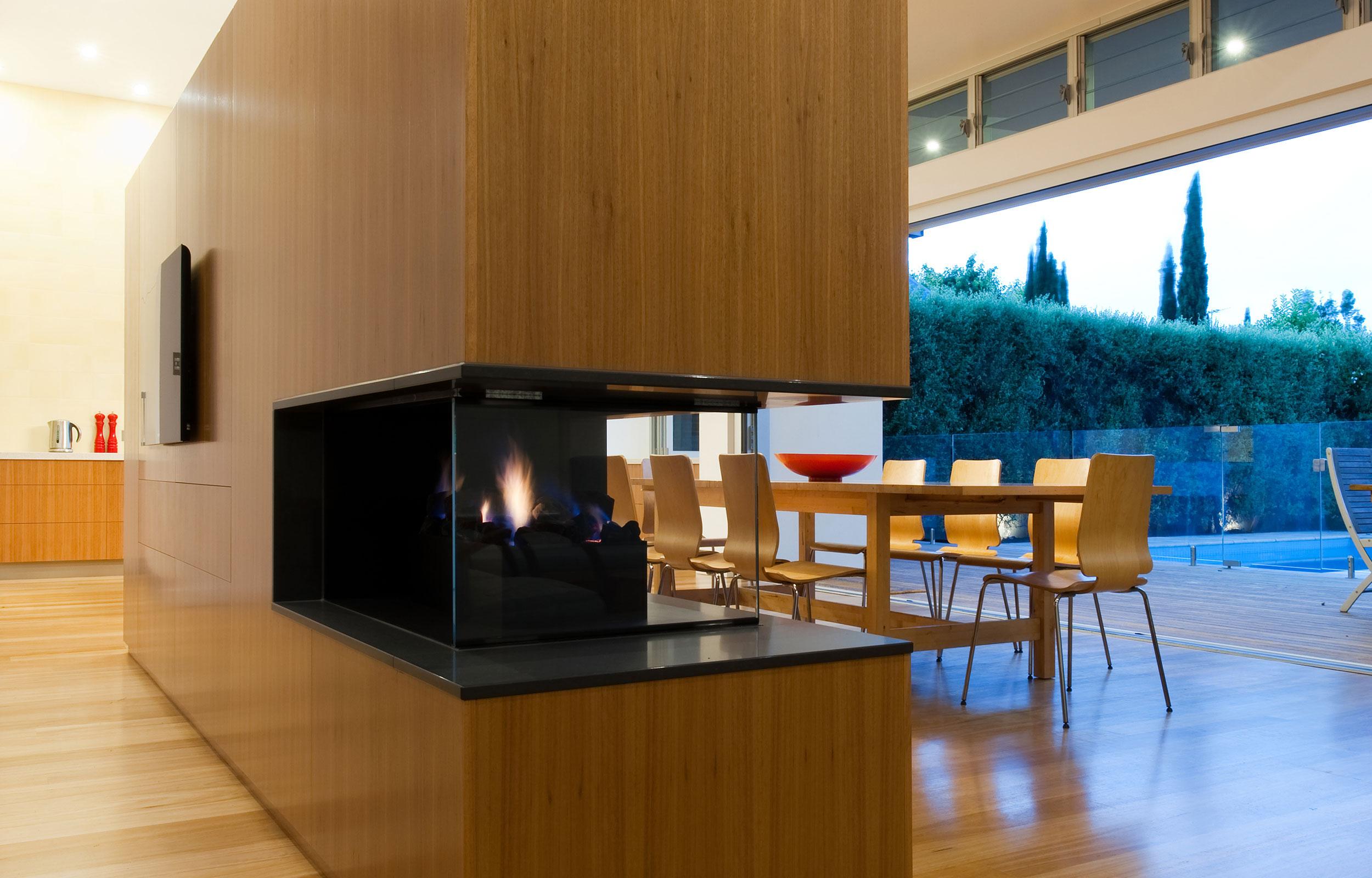 enoki-interior-Halbert-3.jpg