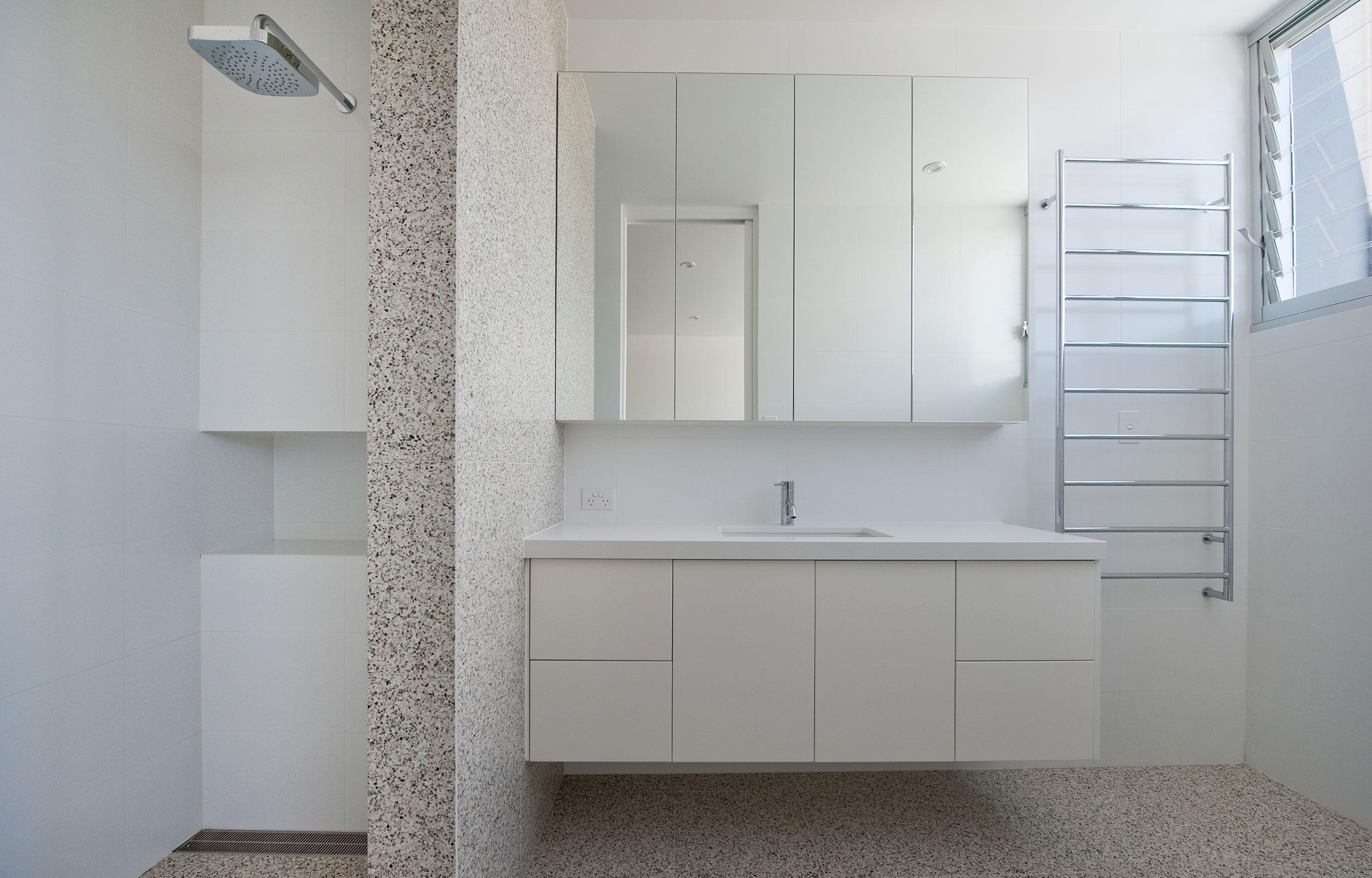 enoki-interior-Halbert-7.jpg
