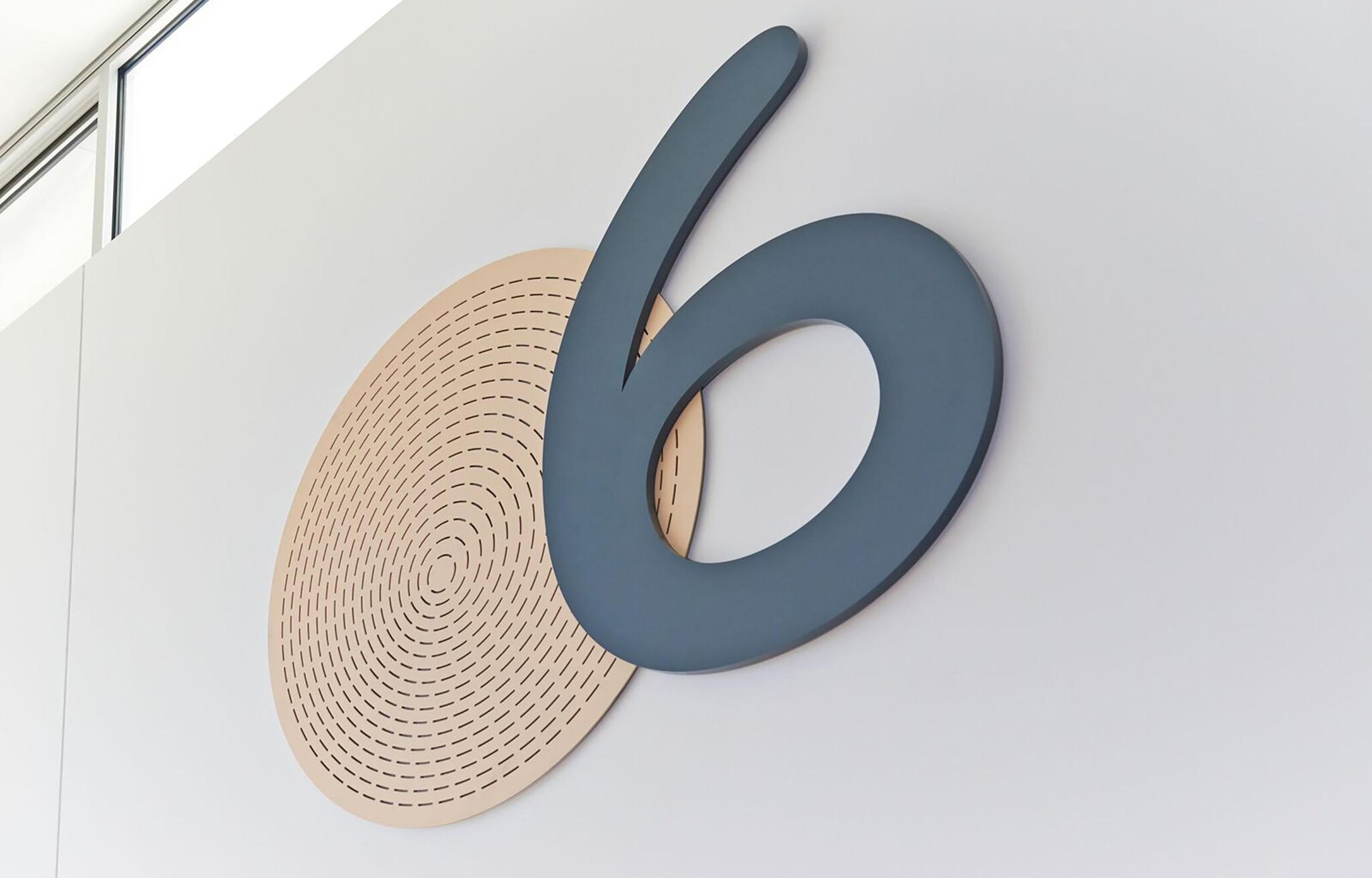 enoki-graphic-aeec-8.jpg