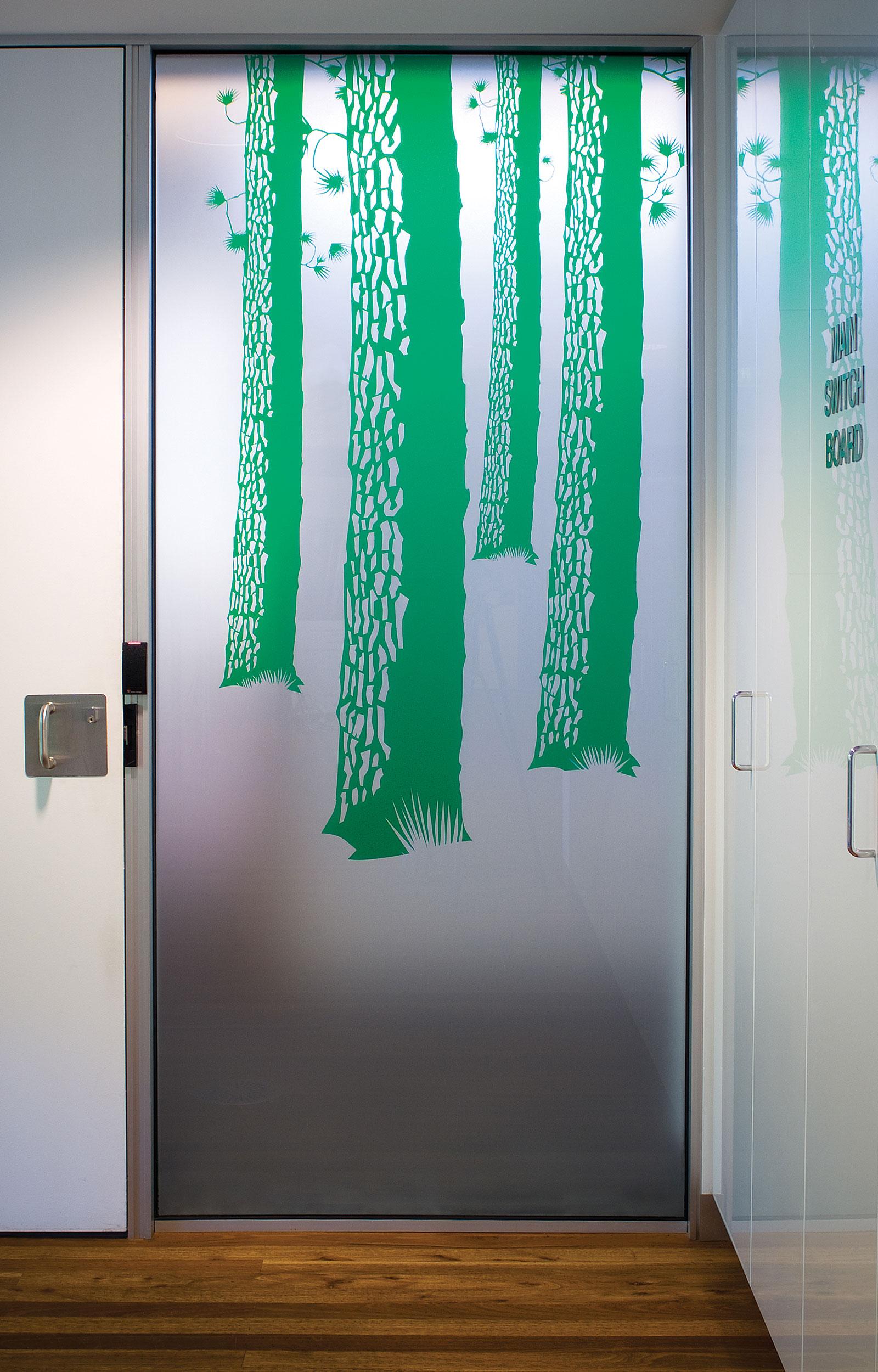 enoki-graphic-forestry-1.jpg