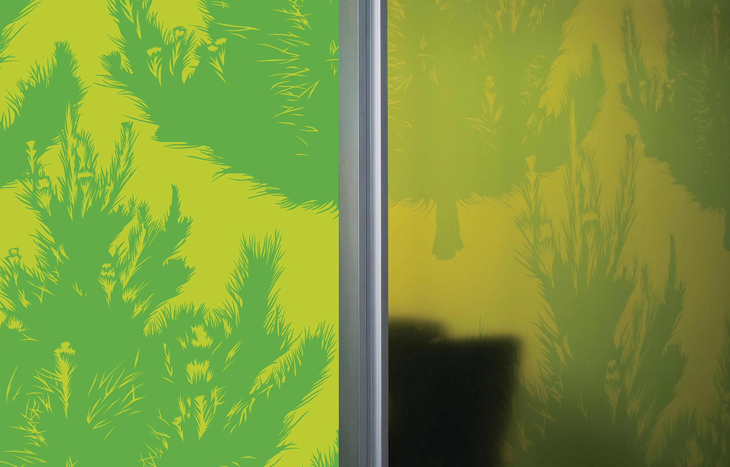 enoki-graphic-forestry-4.jpg
