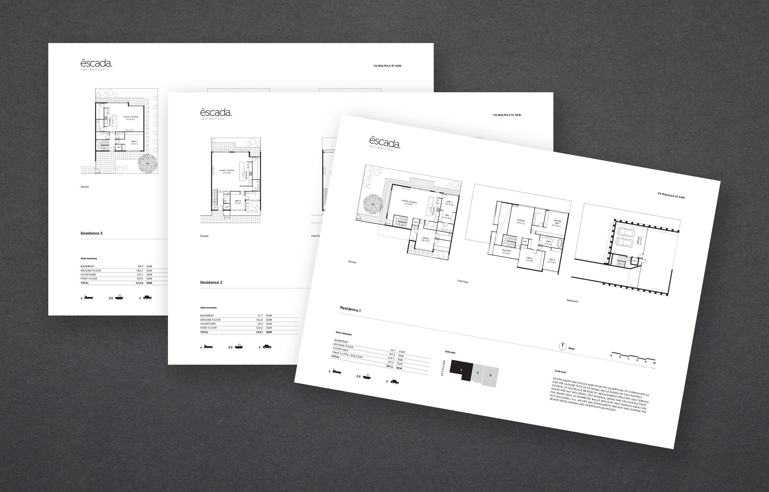enoki-graphic-escada-5.jpg