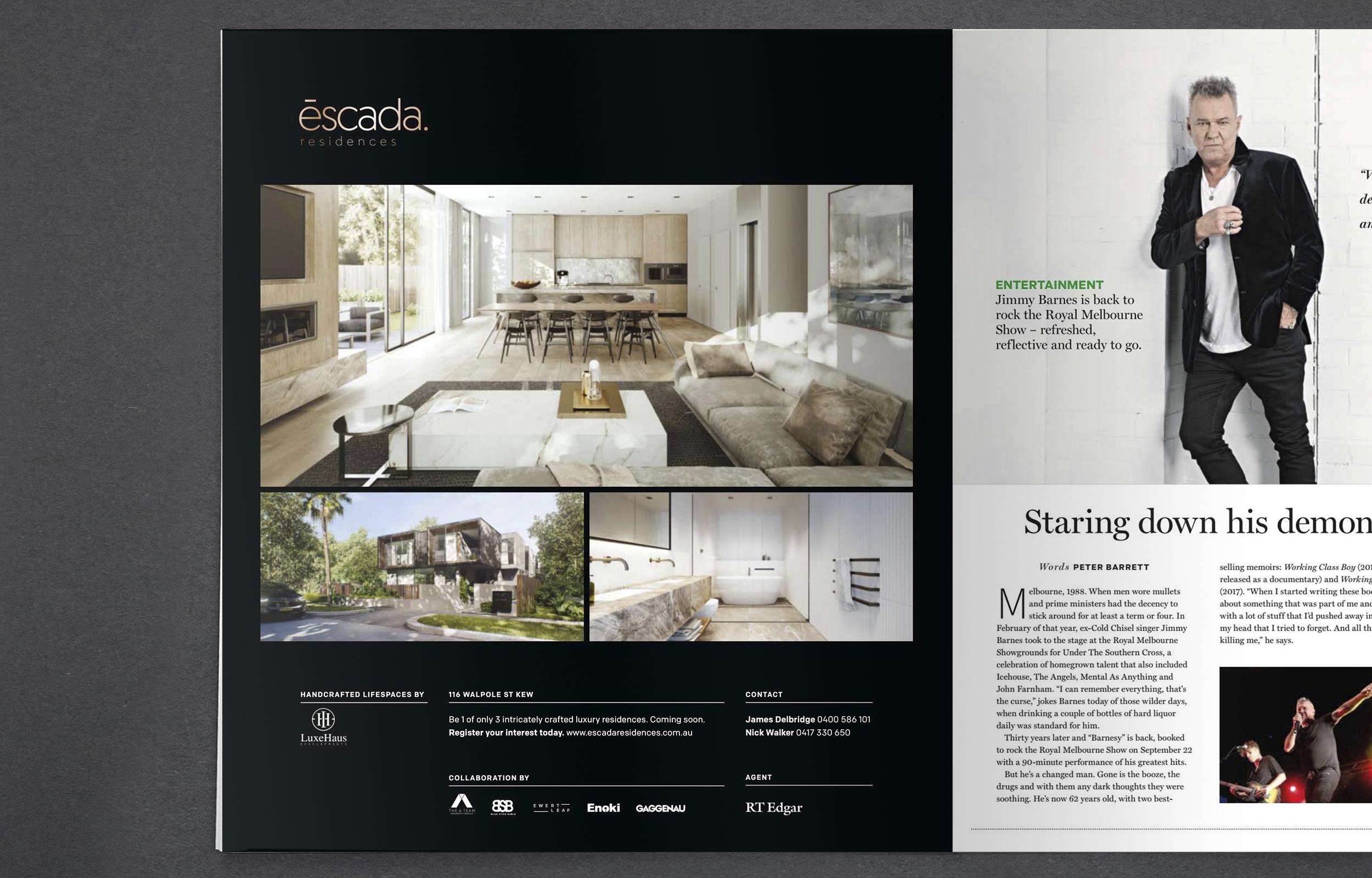 enoki-graphic-escada-4.jpg
