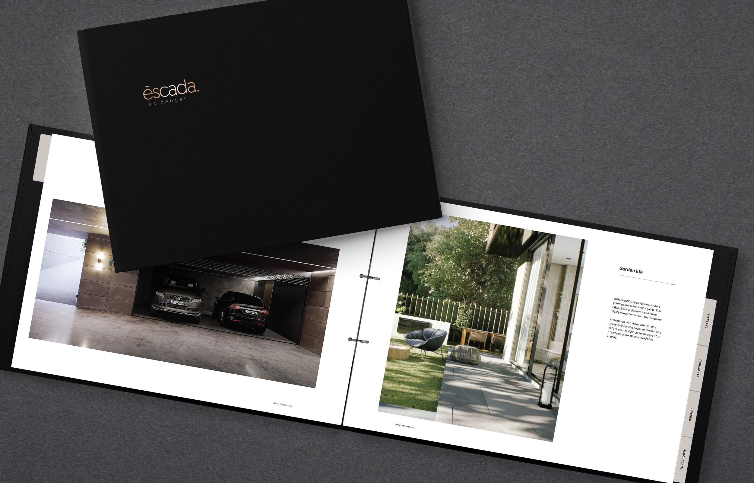 enoki-graphic-escada-7.jpg