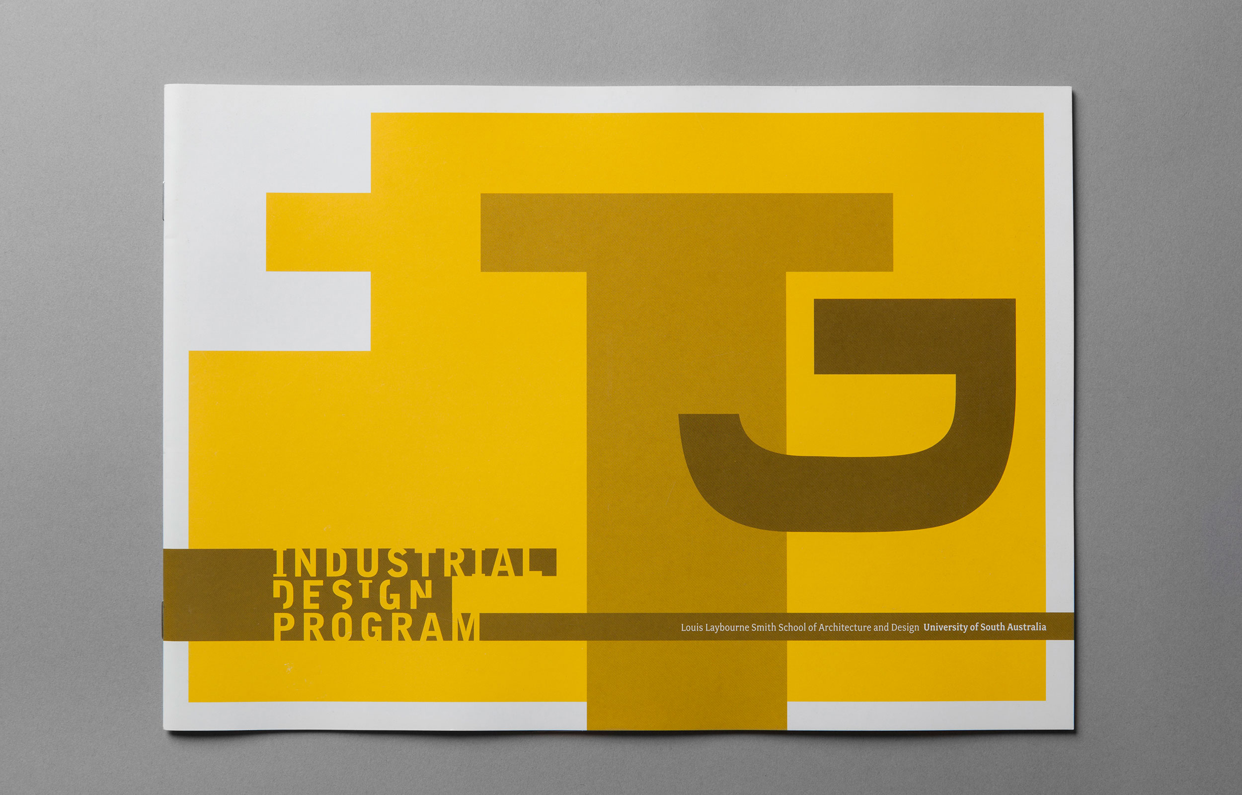 enoki-graphic-program-2.jpg