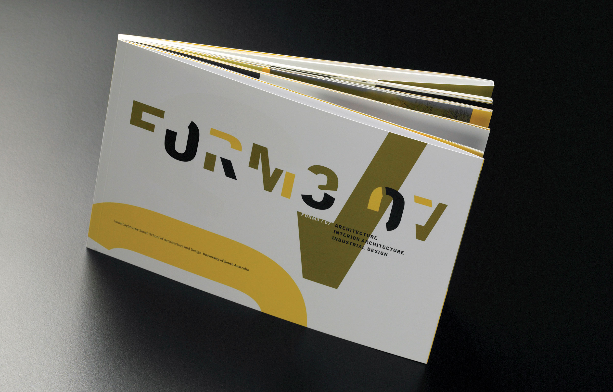 enoki-graphic-form-1.jpg