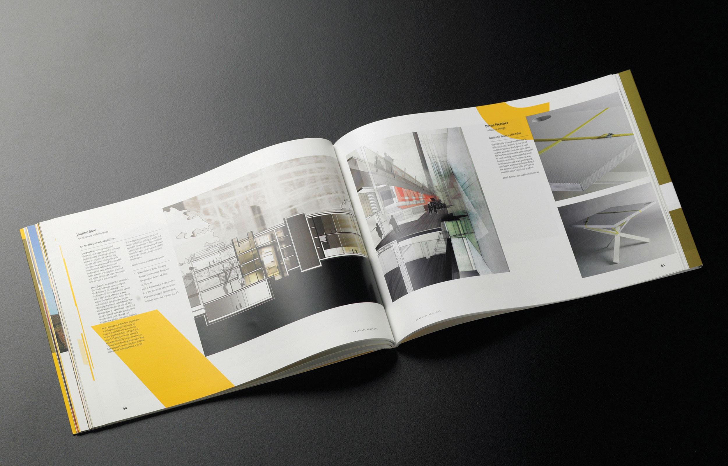 enoki-graphic-form-4.jpg