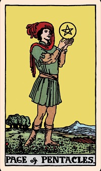 The Card Of The Day The Six Of Pentacles Reversed Elliot Oracle Tarot Card Readings The 6 of pentacles suggests that giving and receiving will play an important role in that learning. the card of the day the six of