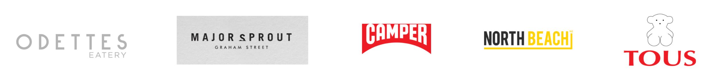 Logo_Carousel_2.png