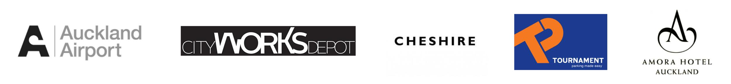 logo_Carousel_1.png