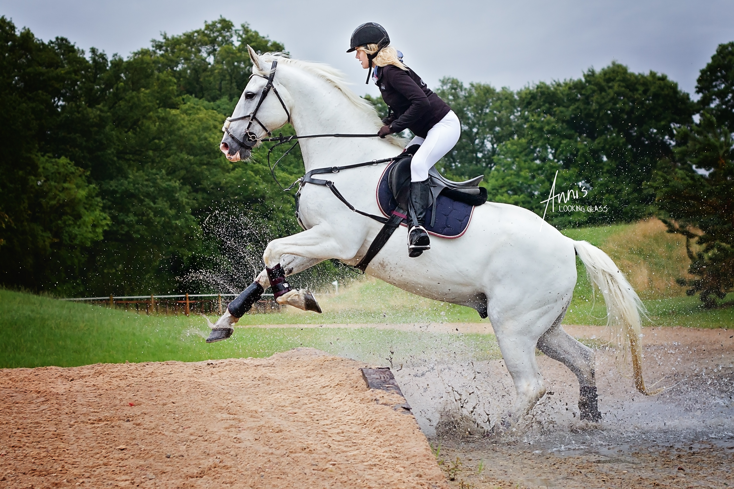 equestrian-horse-riding-eventing-01