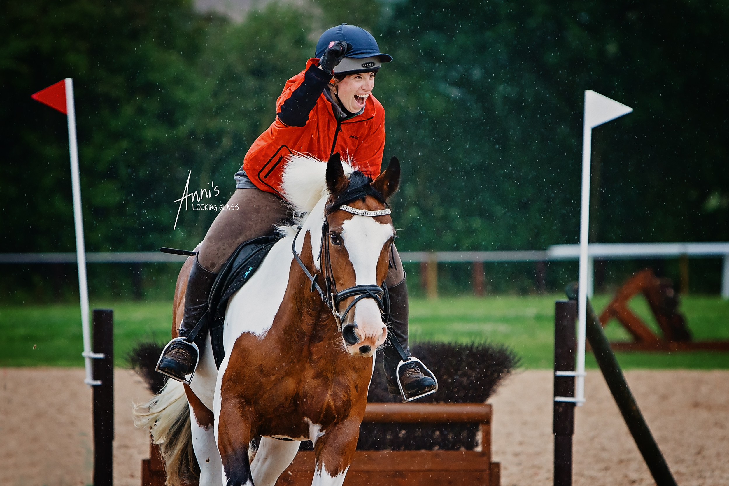 eventing-equine-horse-sports-photography.jpg