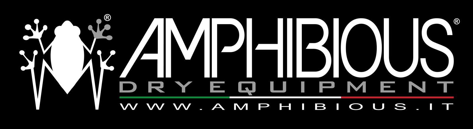 Amphibius.png