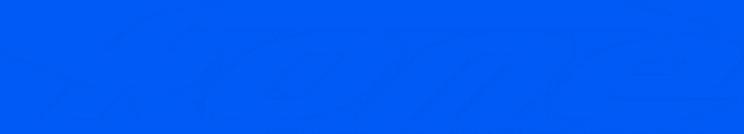 fone blu trasp.png