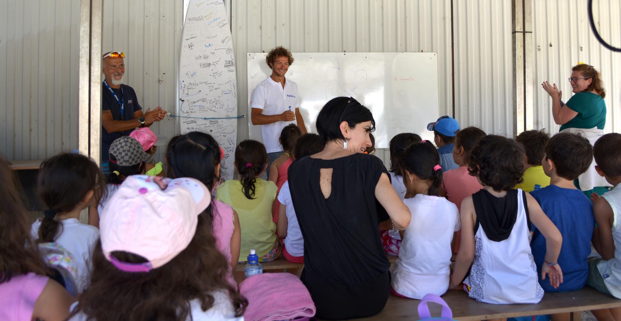 kitefoling ai bambini.jpg