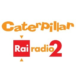 caterpillar logo.jpg