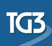 tg3 log.jpg