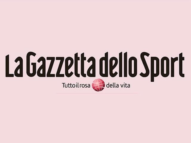 LaGazzettaDelloSport.jpg