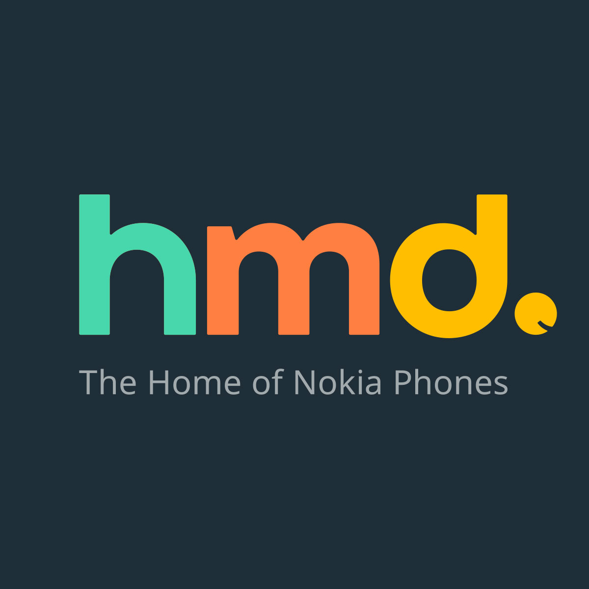 hmd-share.jpg