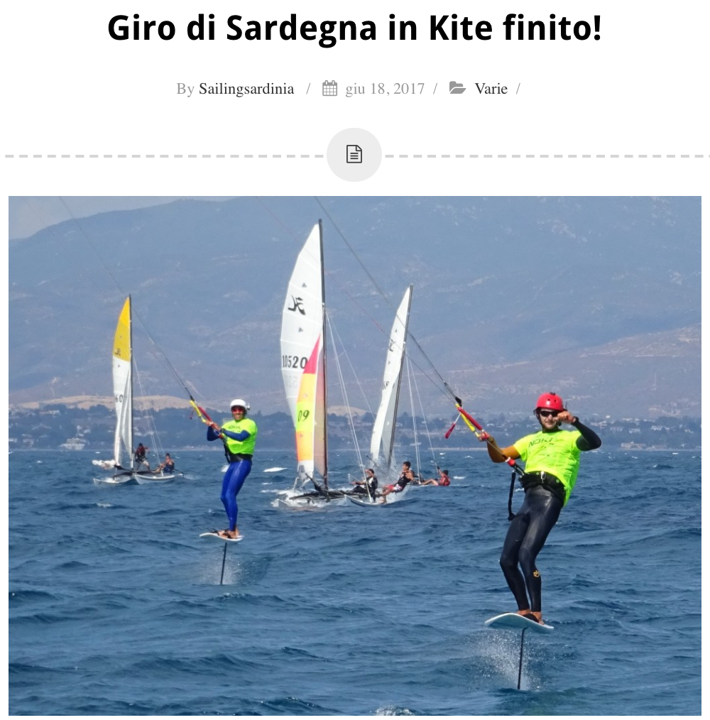 sailing18giu.png