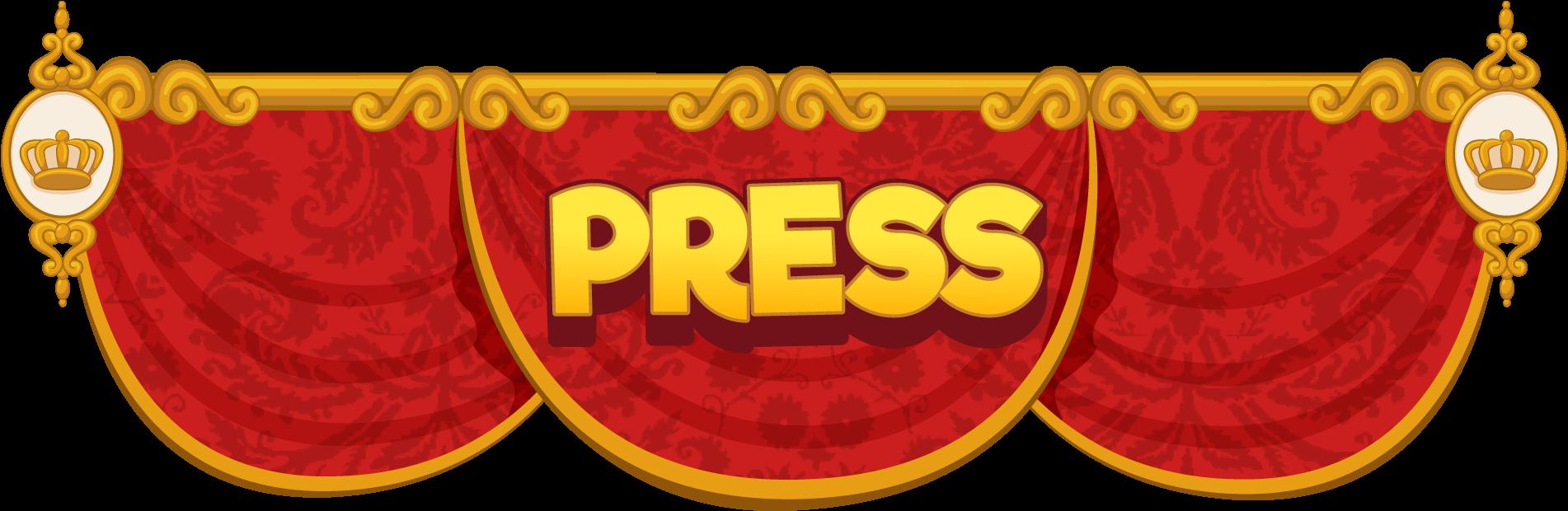 Press_Header