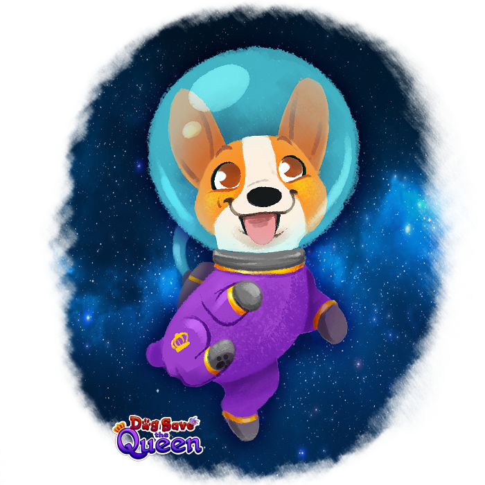 Astro-Puppy.png
