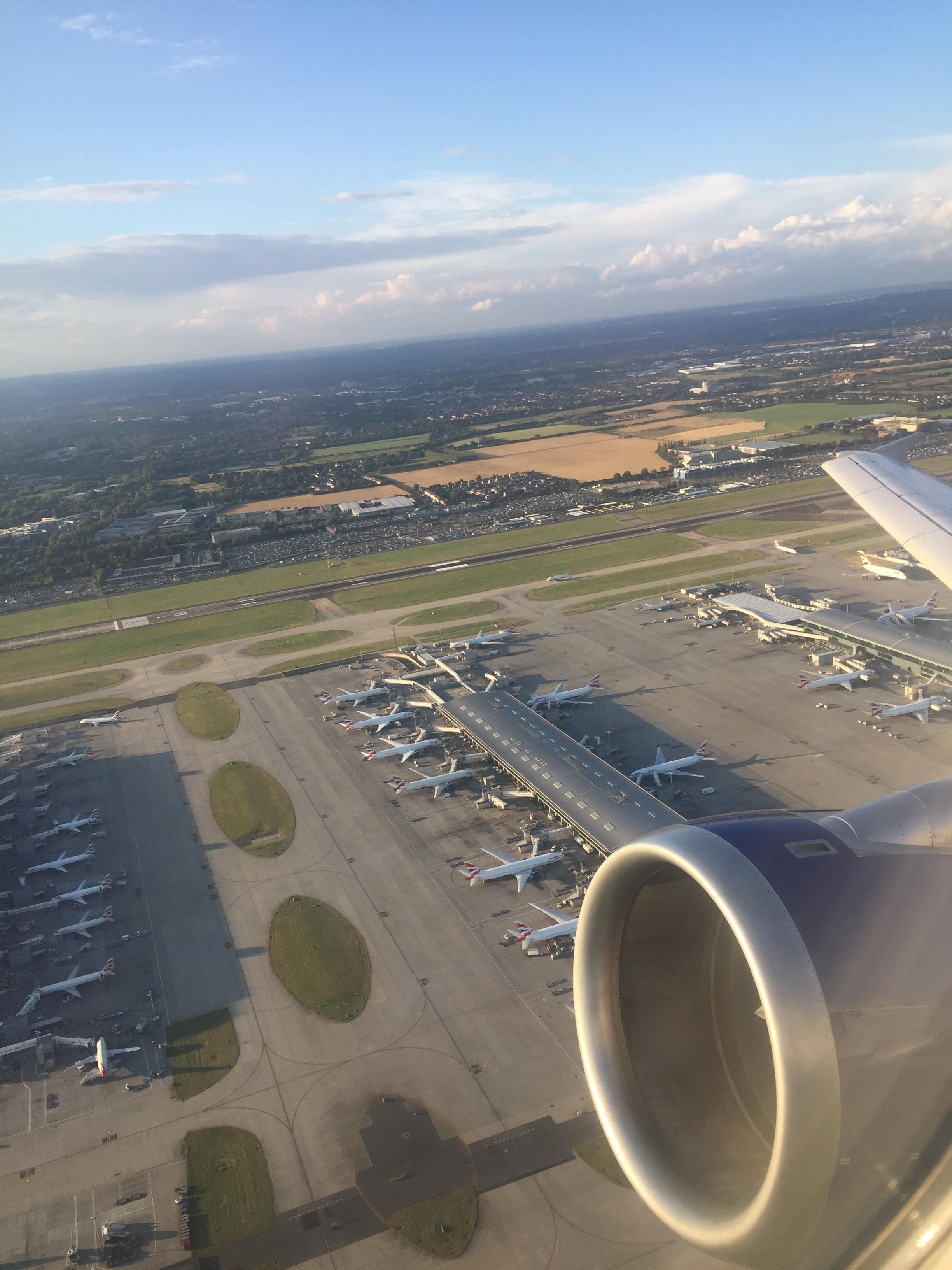 Heathrow from the air.jpg
